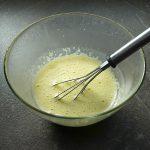 Crème brûlée Tarifi